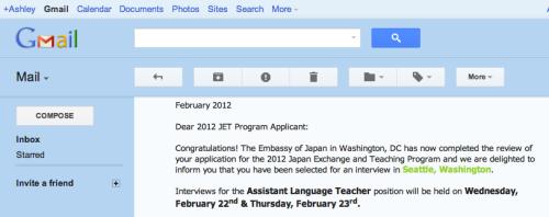 Screen shot 2012-02-03 at 5.35.03 PM